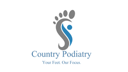 Country Podiatry