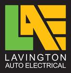 Lavington Auto Electrical
