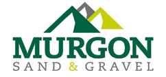 Murgon Sand & Gravel