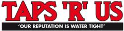 Taps 'R' Us Australia Pty Ltd
