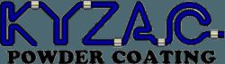Kyzac Powder Coatings
