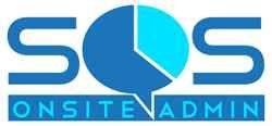 SOS Onsite Admin
