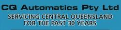 CQ Automatics Pty Ltd