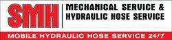 SMH Mechanical Service & Hydraulic Hose Service
