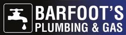 Barfoot's Plumbing & Gas Pty Ltd
