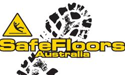 Safe Floors Australia