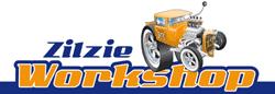 Zilzie Workshop