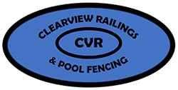 Clearview Railings & Pool Fencing