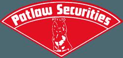 Patlaw Securities