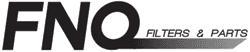 FNQ Filters & Parts