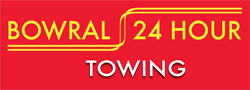 Bowral 24 Hour Towing