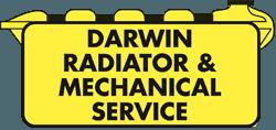 Darwin Radiator & Mechanical Service