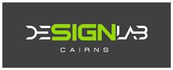 Design Lab Cairns
