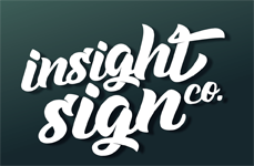 Insight Sign Co