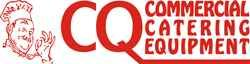 CQ Commercial Catering Equipment