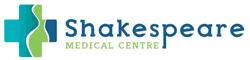 Shakespeare Medical Centre