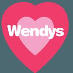 Wendy's Milk Bar