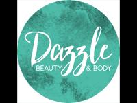 Dazzle Beauty & Body