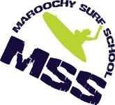 Maroochy Surf School