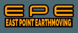 East Point Earthmoving