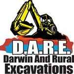 DARE–Darwin & Rural Excavations