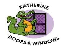 Katherine Doors & Windows