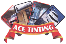 Ace Tinting