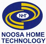 Noosa Home Tech