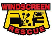 Windscreen Rescue