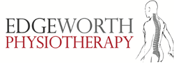 Edgeworth Physiotherapy
