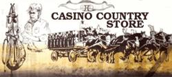 Casino Country Store