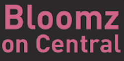 Bloomz on Central