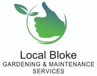 Local Bloke Gardening & Maintenance Services