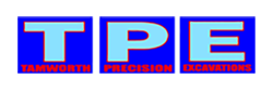 TPE–Tamworth Precision Excavations