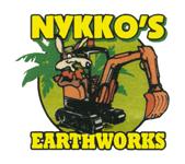 Nykko's Earthworks