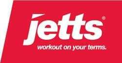 Jetts Fitness Bundaberg