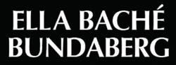 Ella Baché Bundaberg