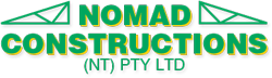 Nomad Constructions (NT)