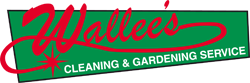 Wallee's Cleaning & Gardening Service