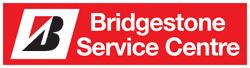 Bridgestone Service Centre Inverell