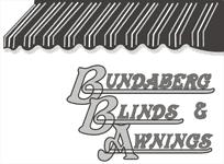 Bundaberg Blinds & Awnings