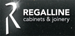 Regalline Cabinets & Joinery