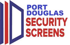 Port Douglas Security Screens
