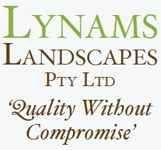 Lynams Landscapes Pty Ltd