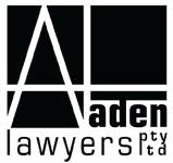 Aden Lawyers Pty Ltd