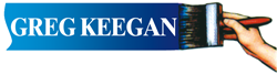 Greg Keegan Painting & Decorating Services