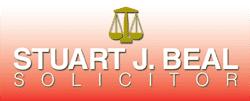 Stuart J Beal Solicitor