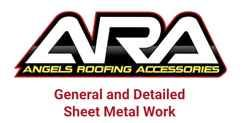 Angel's Roofing Accessories