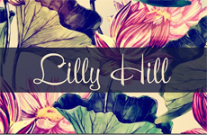 Lilly Hill