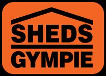 Sheds Gympie
